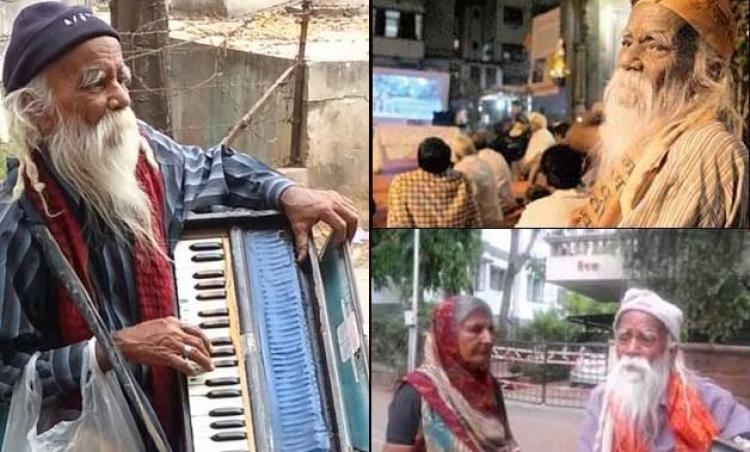 Inspirational, Keshav lal mulchand, music motivation