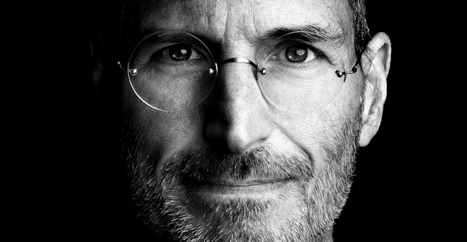 Steve Jobs Story, Short story apple, Steve Jobs Inspiration