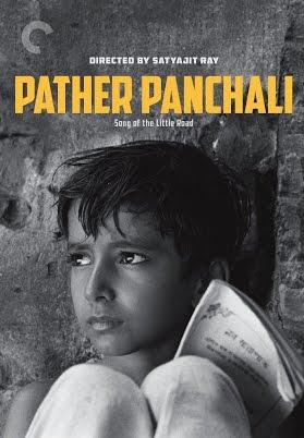 Pather Panchali, Doer, be a doer, inspirational story, Satyajit ray