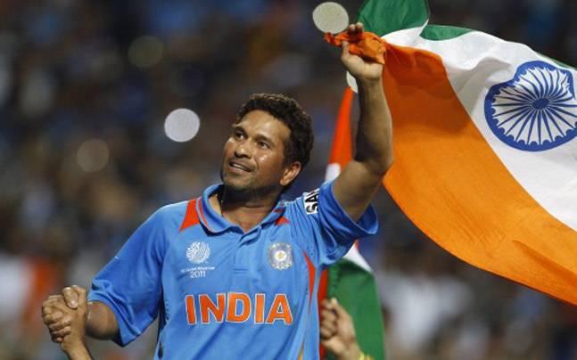 Sachin Tendulkar, Cricketer, Be A Doer, Inspiring, Influencer