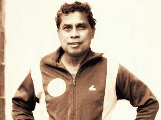 Amal Dutta, Diamond System, Football, Be A Doer, Inspiring, Influencer