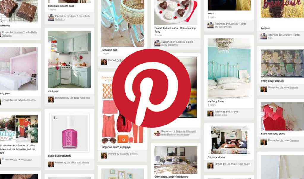 Ben Silbermann, Pinterest, BeADoer, Inpiration, Social Media, Influencer, Motivation