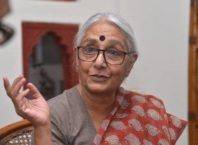 Aruna Roy, Right To Information, RTI, Social Activist, Social Reformer, Doer Life, Be A Doer