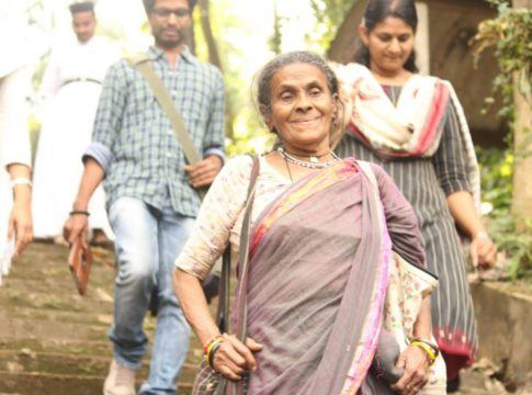 Daya Bai, Social Activist, Tribals of India, Doer Life, Be A Doer,