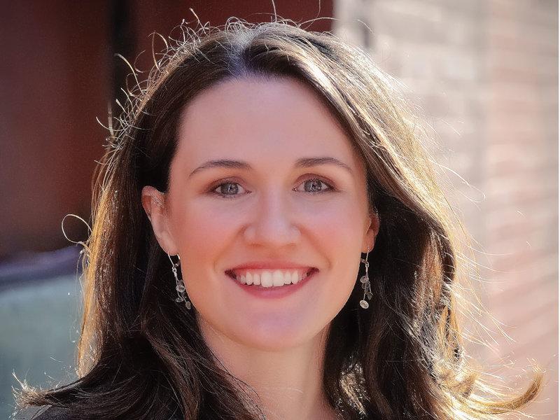 Liz Murray, Woman empowerment, Inspiring, Rags To Riches, Homeless To Harvard, Motivating, Encouraging, Success Stories