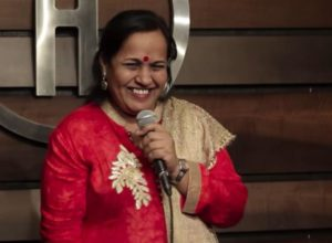 Deepika Mhatre, Domestic Help, Stand up Comedy, Indian Comedian, Aditi Mittal, Inspiring, Motivating, Be A Doer, Doer Life