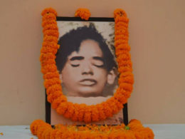 Baji Rout, Indian Freedom Fighter, Youngest Indian Martyr, Indian Independence Movement, Be A Doer, Doer Life, Inspiration, Motivation